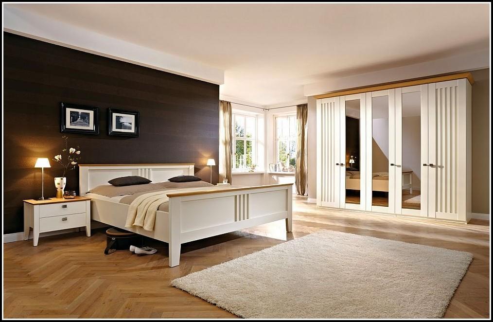 Nolte Schlafzimmer Starlight
