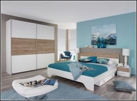 Schlafzimmer Online Bestellen Auf Rechnung Download Page ...