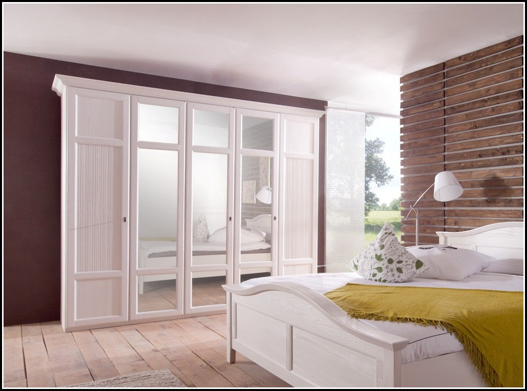 Schlafzimmer Online Kaufen Schweiz  schlafzimmer  House