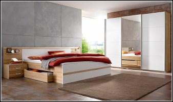 Schlafzimmer Schwebetürenschrank 3m Download Page – beste ...