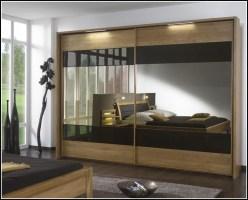 schlafzimmer schwebetürenschrank   Wohndesign und Interior ...