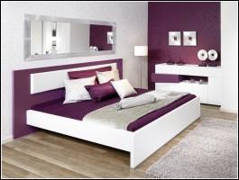 Schlafzimmer Set Auf Rechnung Download Page – beste ...