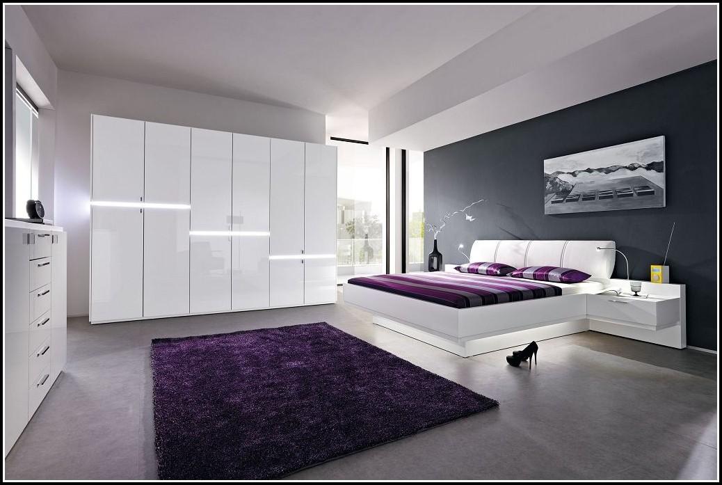 Schlafzimmer Von Nolte Delbrck  schlafzimmer  House und