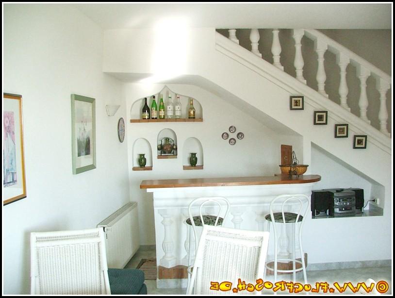 Bar Wohnzimmer Wrzburg  wohnzimmer  House und Dekor Galerie jVR7baM1ZJ