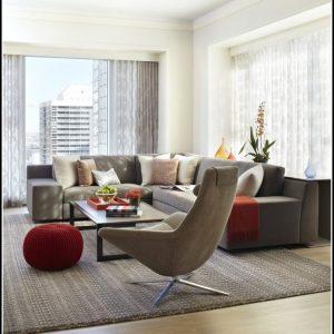 Einrichtungsideen Wohnzimmer Modern  wohnzimmer  House und Dekor Galerie rmRVOq7kX9