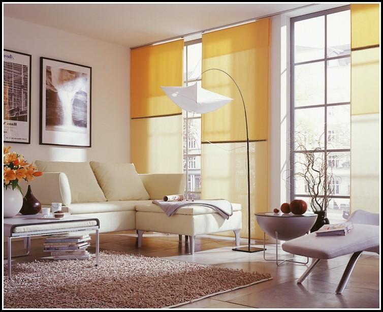 Gardinen Wohnzimmer Ideen Vorhnge Download Page  beste Wohnideen Galerie