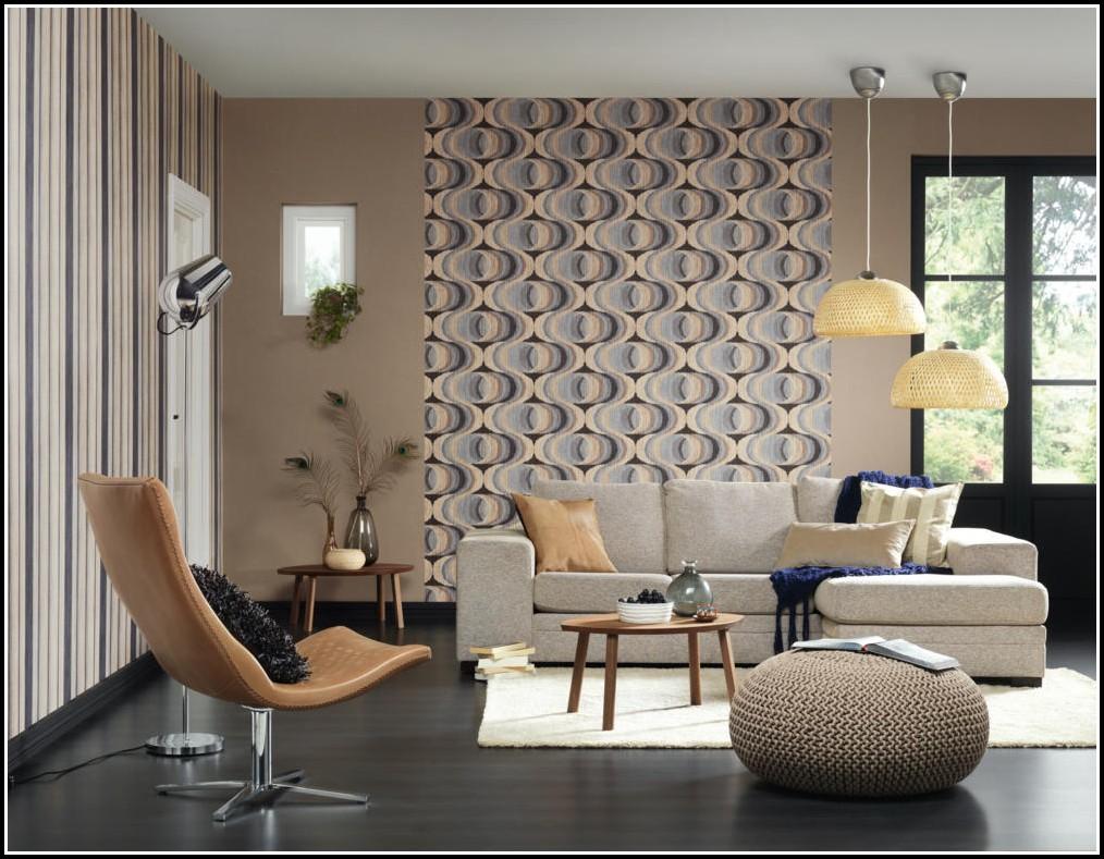 Moderne Tapeten Frs Wohnzimmer Download Page  beste Wohnideen Galerie