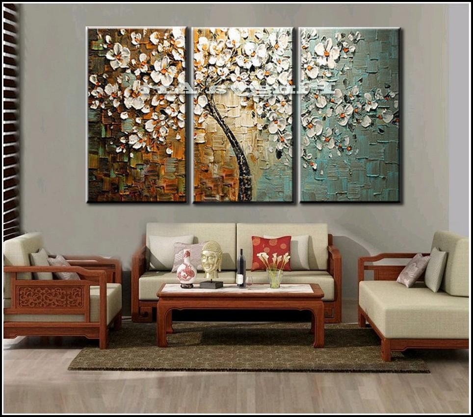 Moderne Wandbilder Fr Wohnzimmer Download Page  beste Wohnideen Galerie