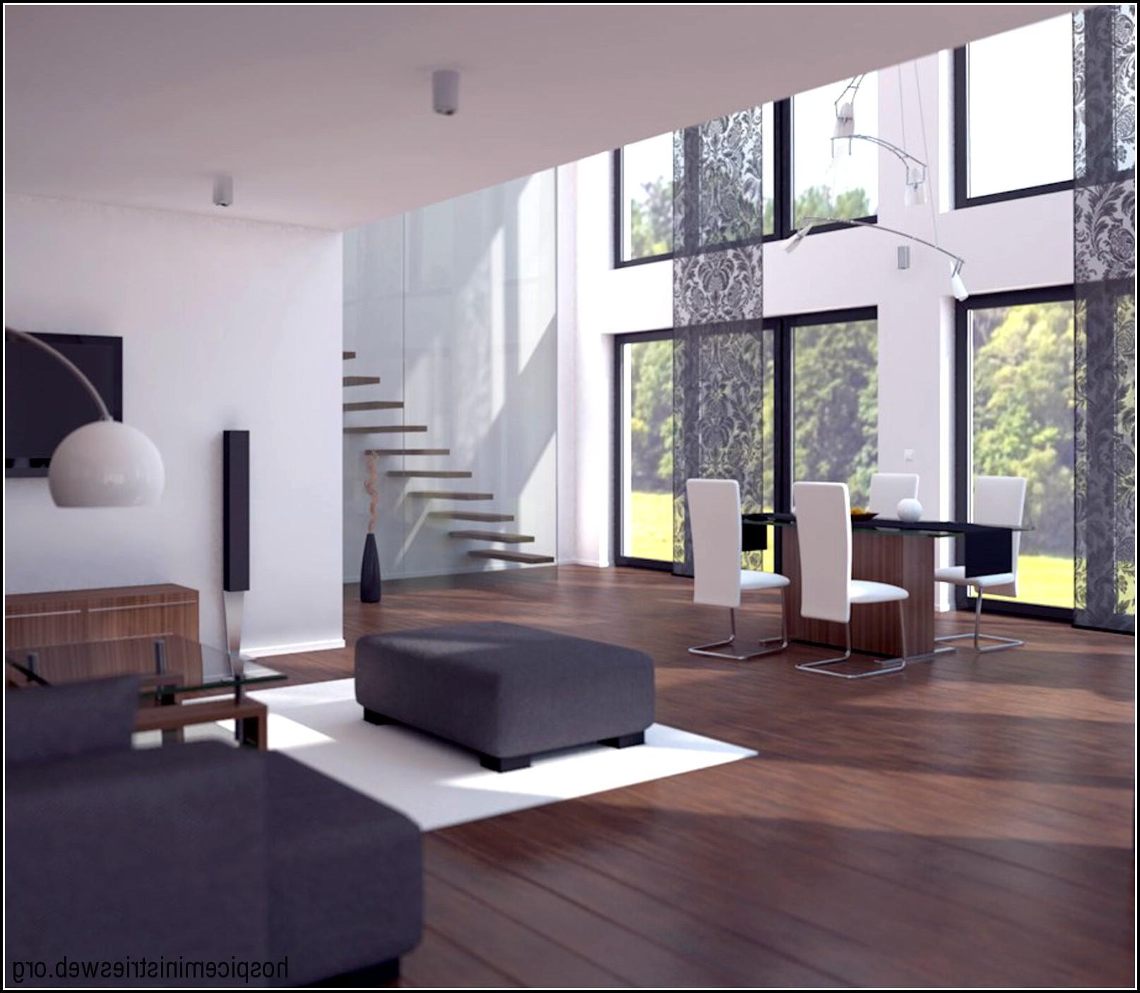 Moderne Wohnzimmergestaltung Bilder Download Page  beste Wohnideen Galerie