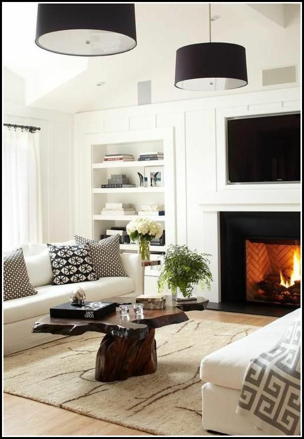 Pendelleuchten Wohnzimmer Hhenverstellbar Download Page