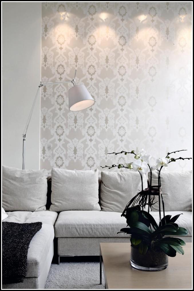 Welche Tapete Frs Wohnzimmer Download Page  beste Wohnideen Galerie