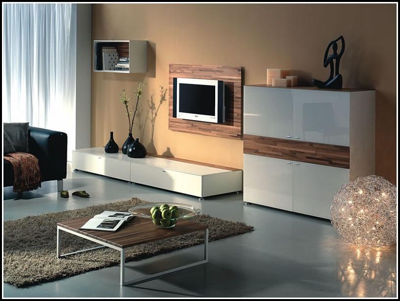 Wohnzimmer Einrichten 3d Online Kostenlos  wohnzimmer  House und Dekor Galerie 96kDDrOkr0
