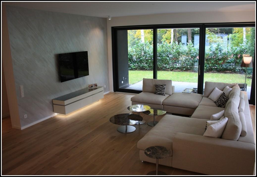 Wohnzimmer Einrichten 3d Online  wohnzimmer  House und Dekor Galerie 0N1XEOQR7j