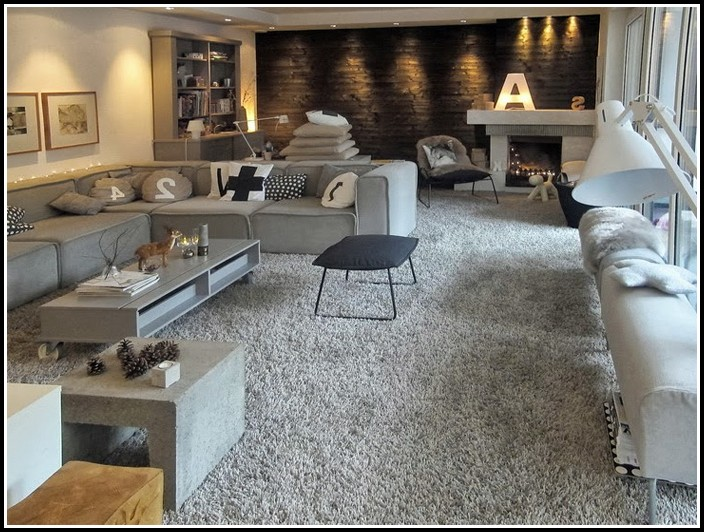 Wohnzimmer Einrichten Online Kostenlos Download Page  beste Wohnideen Galerie