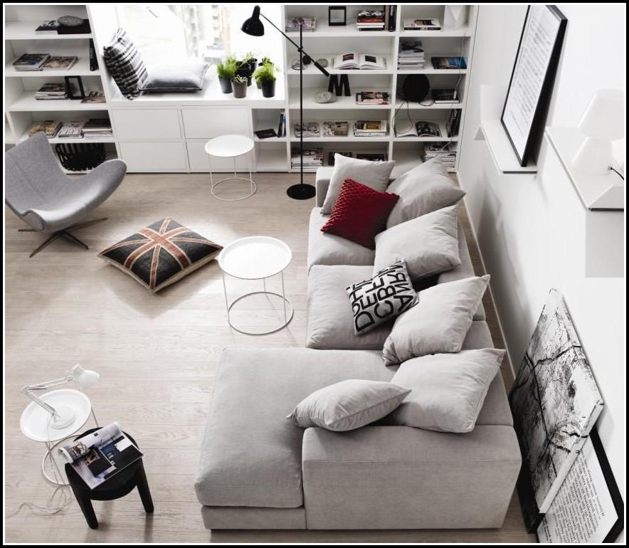 Wohnzimmer Einrichten Online Planer Download Page  beste Wohnideen Galerie