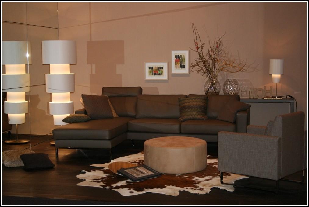 Wohnzimmer Einrichten Online  wohnzimmer  House und Dekor Galerie 0a1N32jRqg