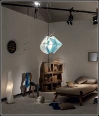 Wohnzimmer Leuchten Design - wohnzimmer : House und Dekor ...