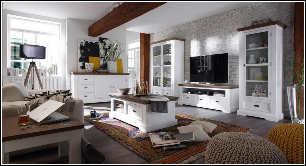Wohnzimmer Neu Gestalten Einrichten  wohnzimmer  House