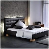 Betten Online Bestellen Download Page – beste Wohnideen ...