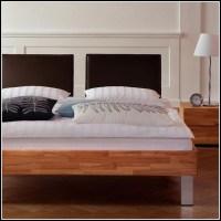 Betten online kaufen osterreich Download Page – beste ...