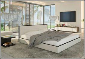 Betten Online Kaufen Billig Download Page – beste ...