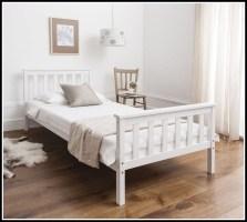 Ikea hemnes bett 90x200 Download Page – beste Wohnideen ...