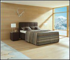 Ruf Betten Online Kaufen Download Page – beste Wohnideen ...