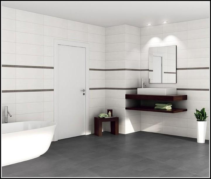 Badezimmer Fliesen Ideen Grau  Fliesen  House und Dekor Galerie XP1OEEAkDJ