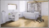 Badezimmer Fliesen Preis - Fliesen : House und Dekor ...