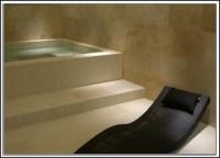 Badezimmer Fliesen Preise - Fliesen : House und Dekor ...