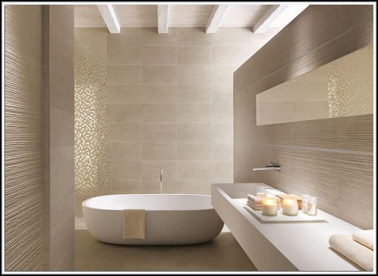Badezimmer Fliesen Streichen Kosten  Fliesen  House und Dekor Galerie yrRxGLL1gA