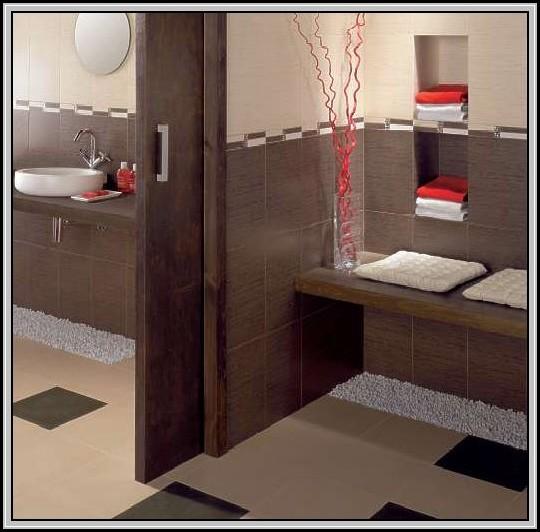 Badezimmer Fliesen Streichen Lassen Download Page  beste