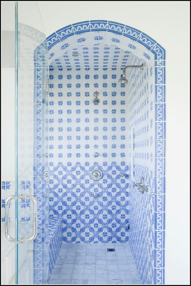 Badezimmer Fliesen Verlegen Kosten  Fliesen  House und Dekor Galerie Dx1eVvdRgL