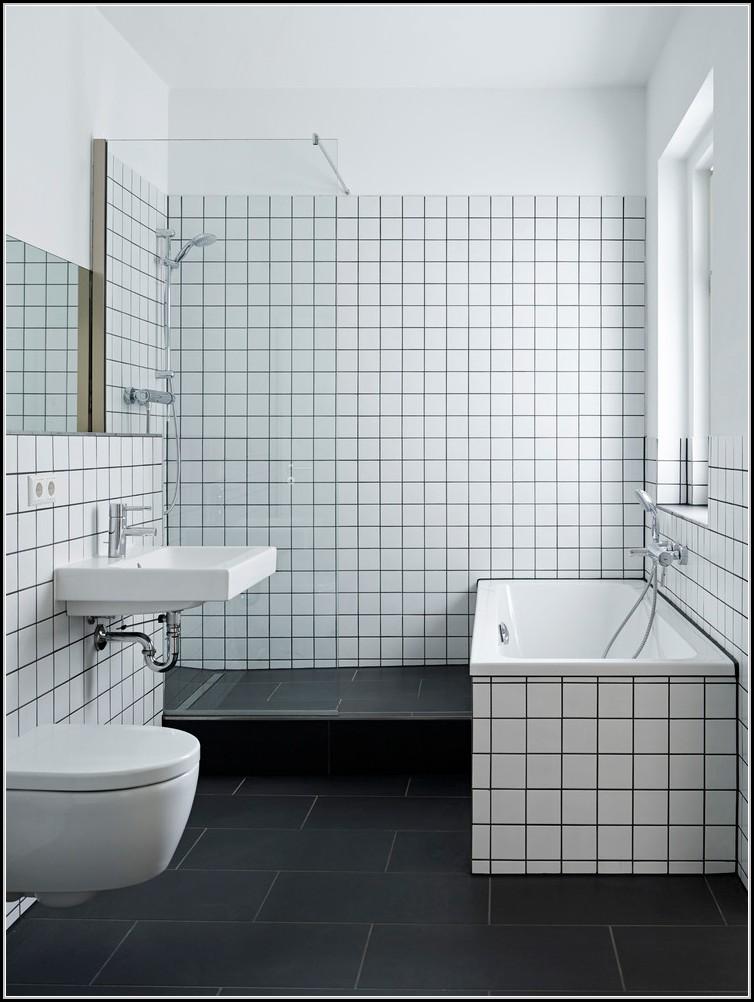 Badezimmer Neu Fliesen Mietwohnung  Fliesen  House und Dekor Galerie 3eRoDbVkq5