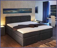 Bett Mit Bettkasten 180x200 Ikea   betten  House und ...