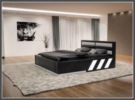 Betten Online Sofort Lieferbar Download Page – beste ...