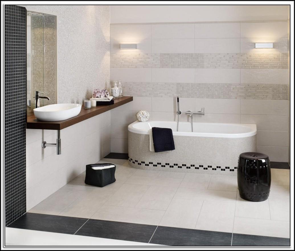 Moderne Badezimmer Fliesen Kaufen  Fliesen  House und