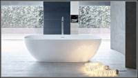 Badewanne Einmauern Ytong Video - Badewanne : House und ...