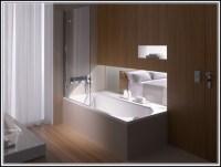 Badewanne Mit Dusche Kaufen - Badewanne : House und Dekor ...
