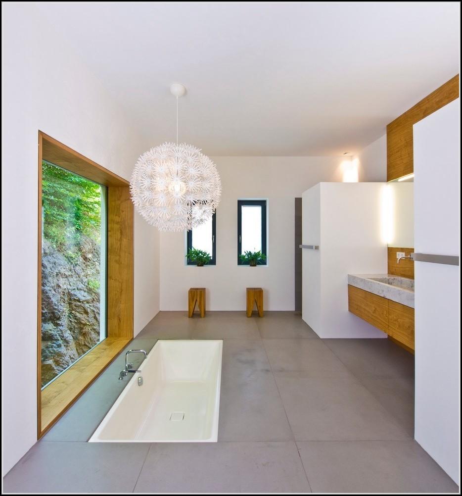 Badewanne Mit Duschzone Und Tr  Badewanne  House und Dekor Galerie a2knLrY13j