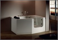 Badewanne Und Dusche Kombiniert Preise - Badewanne : House ...