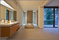 Bauhaus Badewannen Mit Einstieg - Badewanne : House und ...