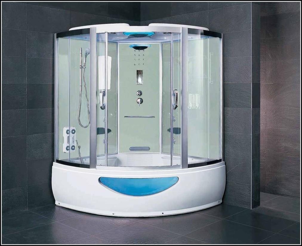 Dusche Badewanne Mit Tr Download Page  beste Wohnideen Galerie