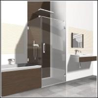 Dusche Neben Badewanne Duschkabine   Badewanne  House und ...