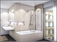 Kombination Badewanne Dusche Kombi - Badewanne : House und ...