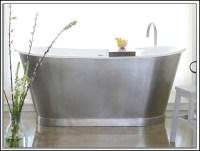 Stahl Badewanne Online Kaufen - Badewanne : House und ...