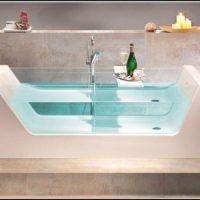 Stpsel Badewanne Englisch - Badewanne : House und Dekor ...