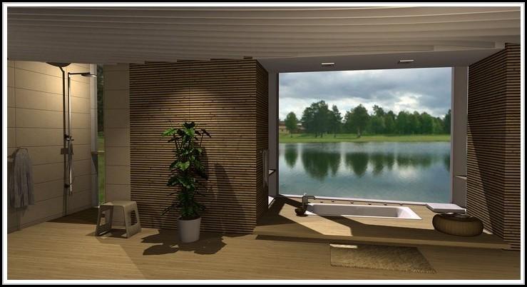 Badezimmer 3d Planer Online  Badezimmer  House und Dekor Galerie XP1OQbokDJ