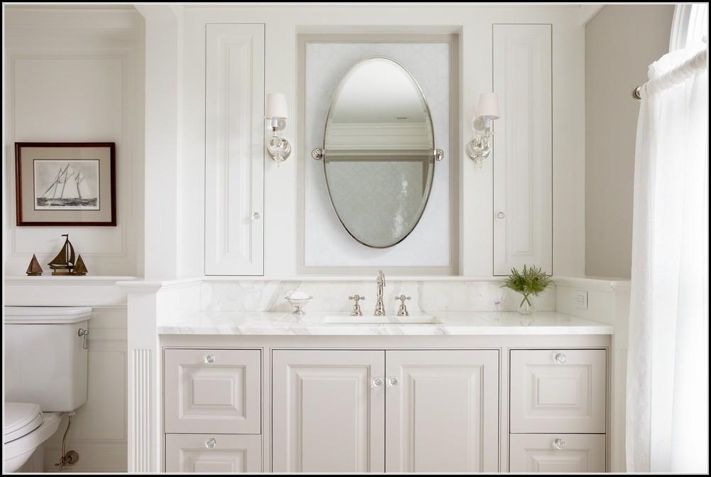 Badezimmer Accessoires Gnstig  Badezimmer  House und Dekor Galerie qx1Ane2RK0