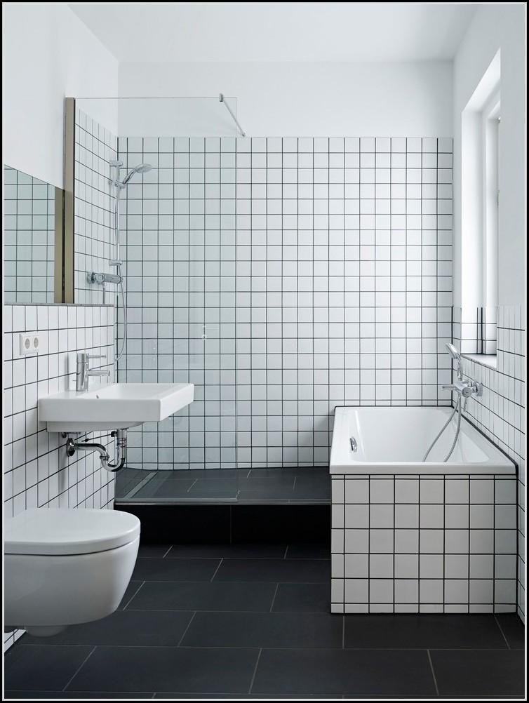 Badezimmer Fliesen Gnstig  Badezimmer  House und Dekor Galerie APwE8LbkNM